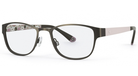 Zara [C2 Brown] Frames