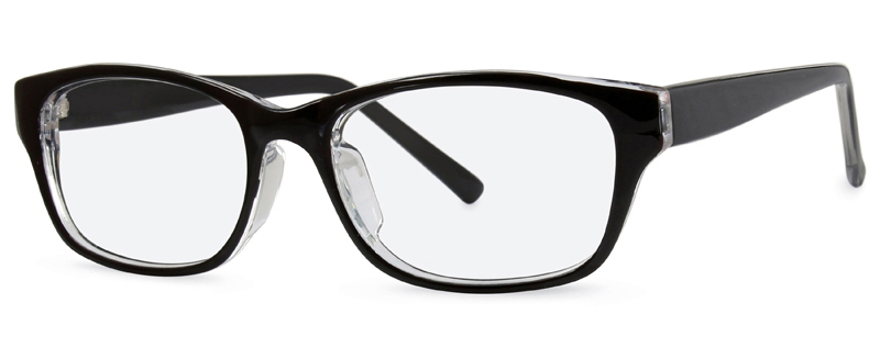 Zips Glasses Frames : Zips (ZP4002) Optical Frames Eyespace Eyewear