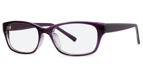 ZP4002 [C2 Purple] Frames
