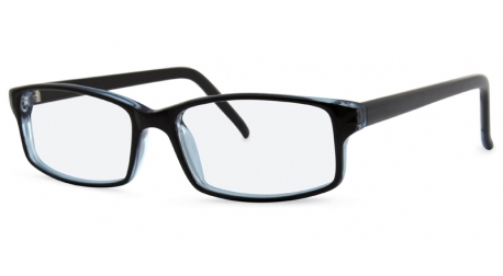ZP4003 [C1 Black/Blue] Frames