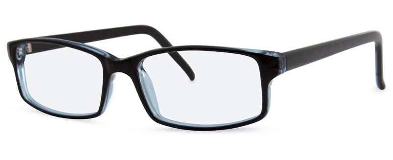 Zips Glasses Frames : Zips (ZP4003) Optical Frames Eyespace Eyewear