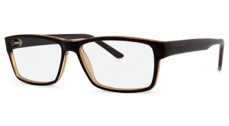 ZP4008 [C2 Brown] Frames