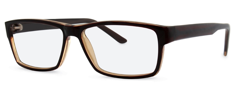 Zips Glasses Frames : Zips (ZP4008) Optical Frames Eyespace Eyewear