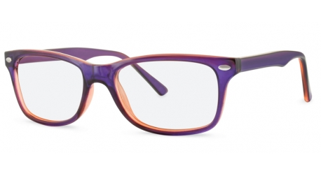 ZP4012  [C2 Purple] Frames
