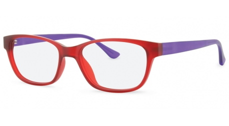 ZP4014 [C2 Red/Purple] Frames