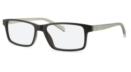 ZP4015 [C1 Black/Grey] Frames