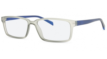 ZP4016 [C1 Grey/blue] Frames