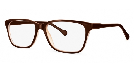 Zips Glasses Frames : Zips (ZP4017) Optical Frames Eyespace Eyewear
