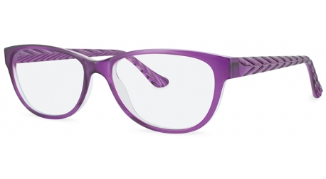 Zips Glasses Frames : Zips (ZP4019) Optical Frames Eyespace Eyewear