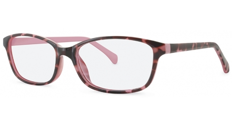 Zips Glasses Frames : Zips (ZP4024) Optical Frames Eyespace Eyewear