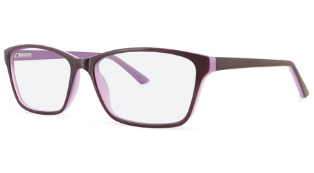 Zips Glasses Frames : Zips (ZP4027) Optical Frames Eyespace Eyewear