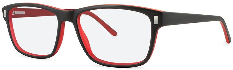 Zips Glasses Frames : Zips (ZP4028) Optical Frames Eyespace Eyewear