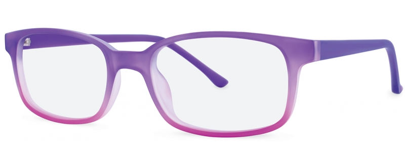 Zips Glasses Frames : Zips (ZP4029) Optical Frames Eyespace Eyewear