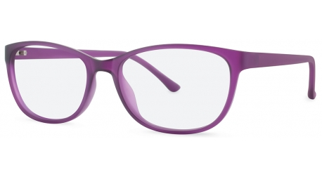 ZP4030 [C1 Purple] Frames