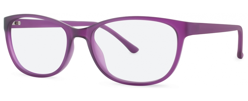 Zips Glasses Frames : Zips (ZP4030) Optical Frames Eyespace Eyewear