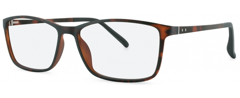 Zips Glasses Frames : Zips (ZP4032) Optical Frames Eyespace Eyewear