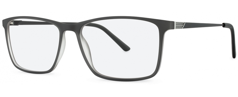 Zips Glasses Frames : Zips (ZP4034) Optical Frames Eyespace Eyewear
