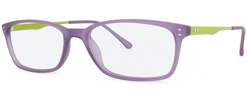 Zips Glasses Frames : Zips (ZP4035) Optical Frames Eyespace Eyewear
