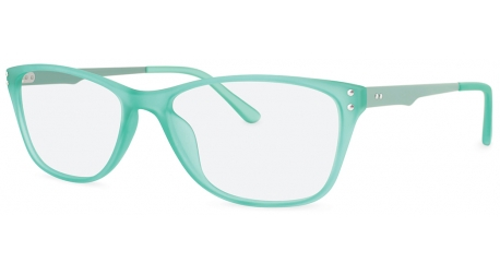 ZP4036 [C2 Green/Mint] Frames