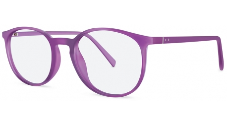 ZP4037 [C2 Purple] Frames