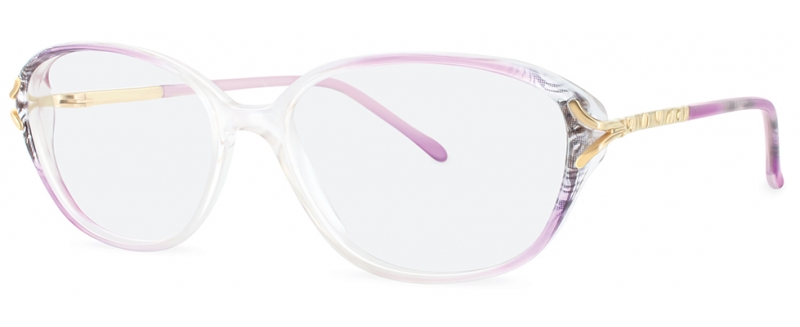 Zips Glasses Frames : Zips (ZP4038) Optical Frames Eyespace Eyewear