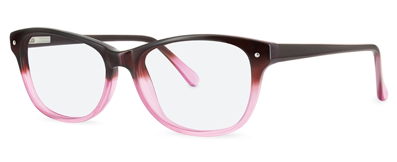Zips (ZP4039) Optical Frames Eyespace Eyewear
