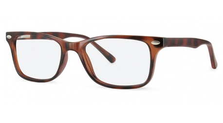 ZP4040 [C1 Brown] Frames