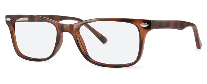 Zips Glasses Frames : Zips (ZP4040) Optical Frames Eyespace Eyewear