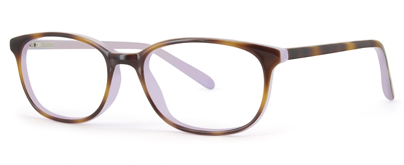 Zips Glasses Frames : Zips (ZP4041) Optical Frames Eyespace Eyewear