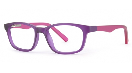 ZP4042 [C2 Purple] Frames