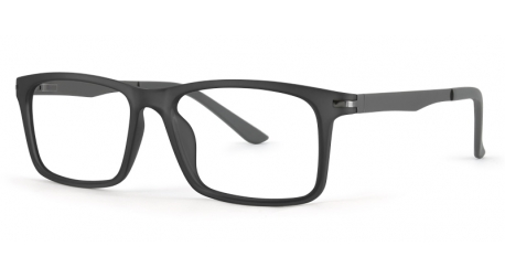 ZP4045 [C1 Matt Grey] Frames