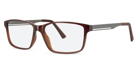 ZP4046 [C2 Brown] Frames