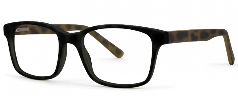 Zips Glasses Frames : Zips (ZP4048) Optical Frames Eyespace Eyewear