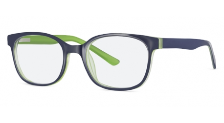 ZP4049 [C2 Blue Green] Frames