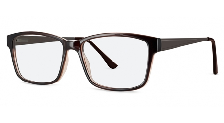 ZP4050 [C2 Brown] Frames
