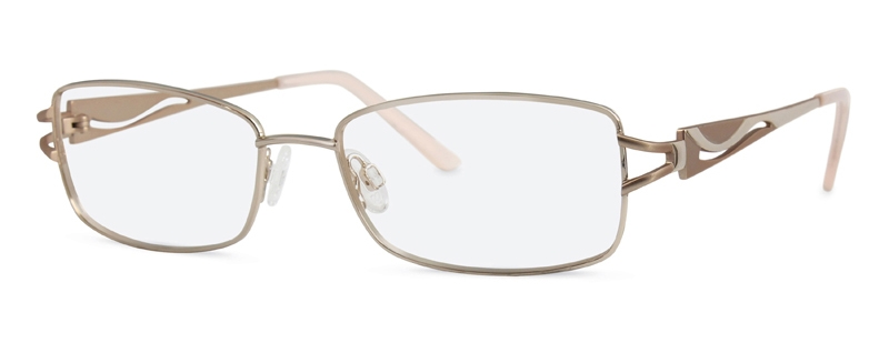 Zips (ZP4400T) Optical Frames Eyespace Eyewear