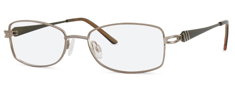 Zips Glasses Frames : Zips (ZP4401T) Optical Frames Eyespace Eyewear