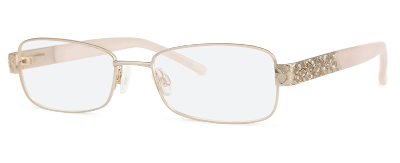 Zips (ZP4403) Optical Frames Eyespace Eyewear