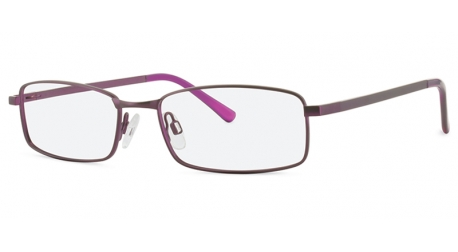 ZP4412 [C1 Purple] Frames