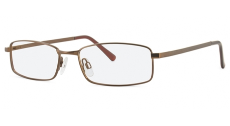 ZP4412 [C2 Brown] Frames