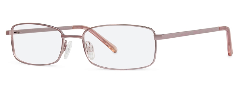 Zips (ZP4413) Optical Frames Eyespace Eyewear