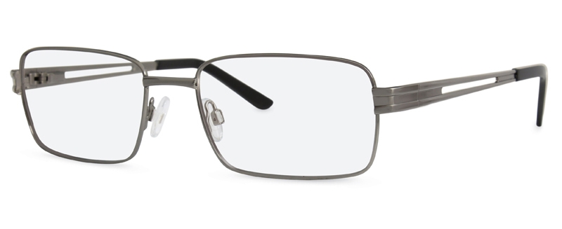 Zips Glasses Frames : Zips (ZP4420) Optical Frames Eyespace Eyewear