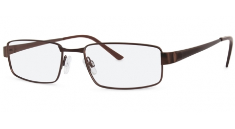 ZP4421 [C1 Brown] Frames