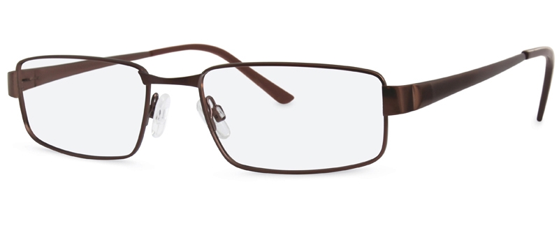 Zips Glasses Frames : Zips (ZP4421) Optical Frames Eyespace Eyewear
