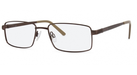 ZP4423 [C2 Brown] Frames