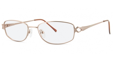 ZP4444 [C1 Brown] Frames