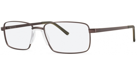ZP4448 [C2 Brown] Frames