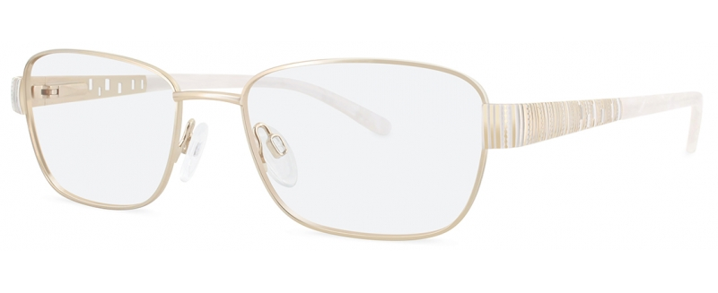 Zips Glasses Frames : Zips (ZP4452) Optical Frames Eyespace Eyewear