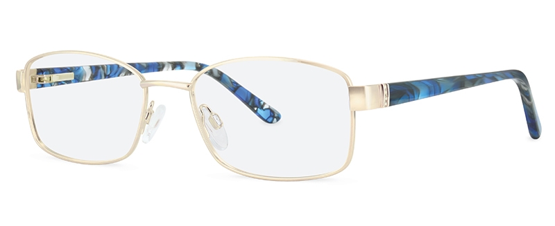 Zips Glasses Frames : Zips (ZP4456) Optical Frames Eyespace Eyewear
