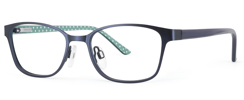 Zips (ZP4461) Optical Frames Eyespace Eyewear